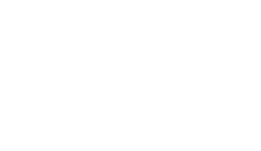 Nest-White