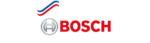 Worcester Bosch Boiler Installers Lymington
